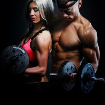 Sport & Fitness - MIDJ DEAL - Shooting - IMG_4176 by MIDJ DEAL
